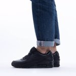 Nike Air Max 90 Leather CZ5594 001