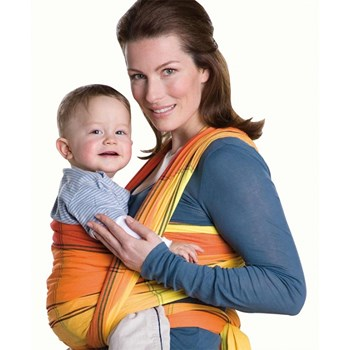 Carry Sling paradiso 450 cm