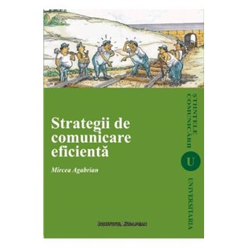 Strategii de comunicare eficienta