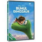 Bunul dinozaur / The good dinosaur