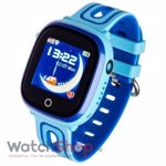 SmartWatch Garett KIDS HAPPY Blue