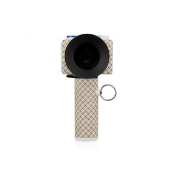Lomography Spinner 360 Leather Edition