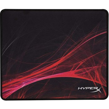 Mouse pad HyperX Fury S Pro Speed Edition S