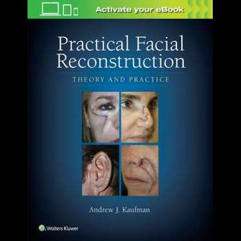 Practical Facial Reconstruction