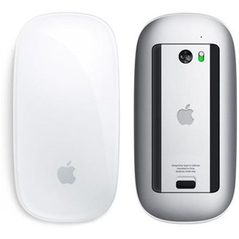 Mouse Apple Magic Wireless