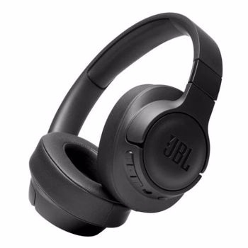 Casti audio over-ear Tune 700BT, Bluetooth, 24H, Conexiune multi-point