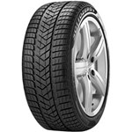 PIRELLI Anvelopa auto de iarna 245/40R20 99V WINTER SOTTOZERO 3 XL RUN FLAT