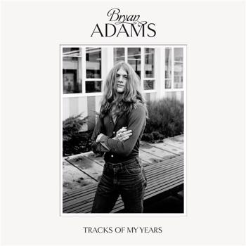Tracks Of My Years Deluxe Edition