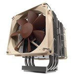 Cooler Noctua NH-U9DO cpntu9do