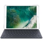Tastatura Smart Apple iPad Pro 2017 10.5