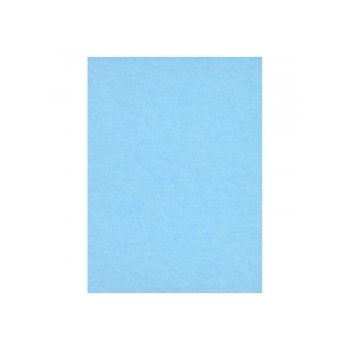 Creativity Backgrounds Sky Blue 60 - Fundal carton 2.72 x 11m
