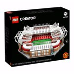 LEGO Creator Expert - Old Trafford Manchester United 10272