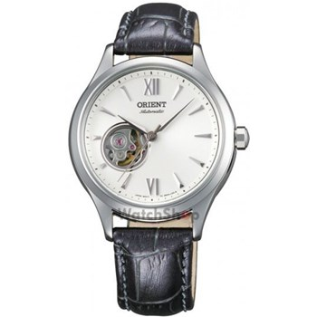 Ceas Orient FASHIONABLE AUTOMATIC DB0A005W