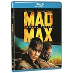 Mad Max: Drumul furiei (Blu Ray Disc) / Mad Max: Fury Road