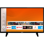 Televizor Horizon 39HL6330H, 98 cm, Smart, HD, LED, Clasa A+