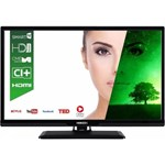Televizor Led 61cm Horizon 24hl7130h Hd Smart Tv, 60 Cm