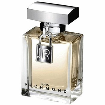 John Richmond John Richmond Eau de Parfum 30ml - Parfum de dama