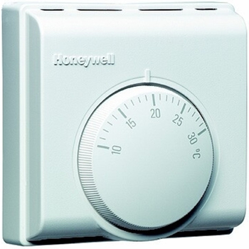 Termostat de ambient electromecanic T6360A1004 Honeywell VE-THERMS-T6360A-HW