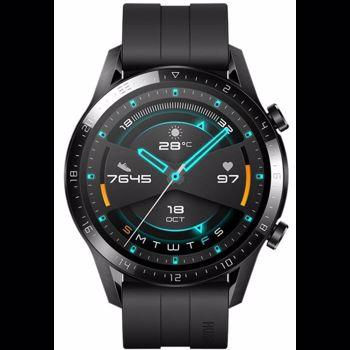 Ceas Smartwatch Watch GT 2