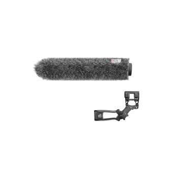 Rycote 24cm Softie Kit - standard