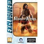 Joc PC Prince of Persia The Forgotten Sands