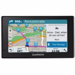 Sistem de navigatie Garmin Drive 5 Plus MT-S Full Europe 5 inch Black