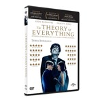 Teoria Intregului / The Theory of Everything
