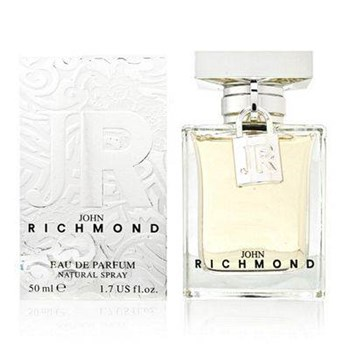 John Richmond Woman Eau de Parfum 50 ml - Parfum de dama
