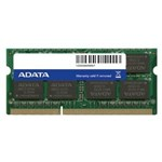 Memorie laptop ADATA 8GB DDR3 1600MHz CL11