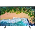 Samsung Televizor LED 43NU7122, Smart TV, 108 cm, 4K Ultra HD