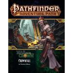 Pathfinder Adventure Path: Crownfall (War for the Crown 1 of 6)
