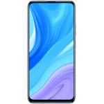 "Telefon Mobil Huawei P Smart Pro, Procesor HiSilicon Kirin 710F, Octa Core 2.2GHz/ 1.78GHz, LTPS IPS LCD Capacitive touchscreen 6.59"", 6GB RAM, 128GB Flash, Camera 48 + 8 + 2MP, 4G, WI-FI, Dual Sim, Android (Breathing Cristal)"