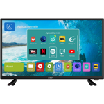 Televizor Smart LED, NEI 25NE5515, 62 cm, Full HD, Android