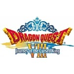 Joc consola Nintendo DRAGON QUEST VIII JOURNEY OF THE CURSED KING 3DS