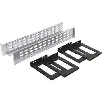 APC Kit - Rail Kit for Smart-UPS RT