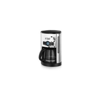 CAFETIERA GAMA COTTAGE FLORAL 18514-56 [Russell Hobbs]