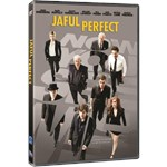 Jaful perfect Blu-ray