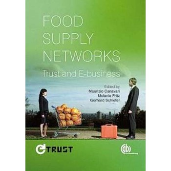 Food Supply Networks