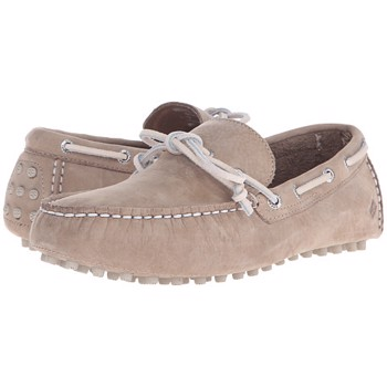 Incaltaminte Barbati Sperry Hamilton Driver 1-Eye Washable Taupe