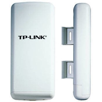 Access point TP-LINK TL-WA5210G
