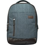 Canyon Rucsac notebook 15.6 inch CBP5DG6 Dark Gray