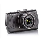 "Camera auto DVR Midland Street Guardian C1284.01, FUll HD, LCD 3"", 12MP, G-Sensor, Infrarosu, GPS (Negru)"