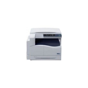 Multifunctionala Laser Monocrom XeroX WorkCentre 5021 A3 5021v_b
