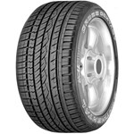 Anvelopa CONTINENTAL CrossContact UHP XL FR, 265/50 R19, 110Y, E, B, )) 74