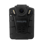 Body camera Full HD Philips VTR8110