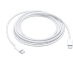 Cablu Original Type-C la Type-C Apple 1m