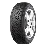 Anvelopa Iarna Continental Wintcontact Ts 860 185/65 R15 88T