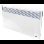 CONVECTOR ELECTRIC DE PERETE CU TERMOSTAT ELECTRONIC SI DISPLAY LED 2500W TESY cn03 250 eis w