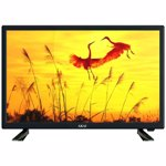 Televizor Akai TELLED Non Smart TV LT-2211HD 55cm Full HD Black