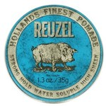 Reuzel Blue - Pomada 35ml